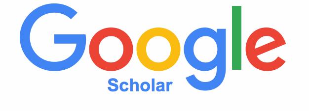 Academic Skills Blog - Google Scholar | Wolfson