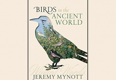 Birds of the ancient world