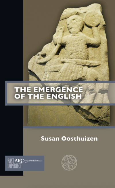 Emergence of the English