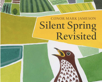 Silent Spring Revisted