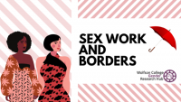 Sex work and Borders